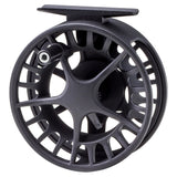 Waterworks Lamson Liquid Fly Reel Spool
