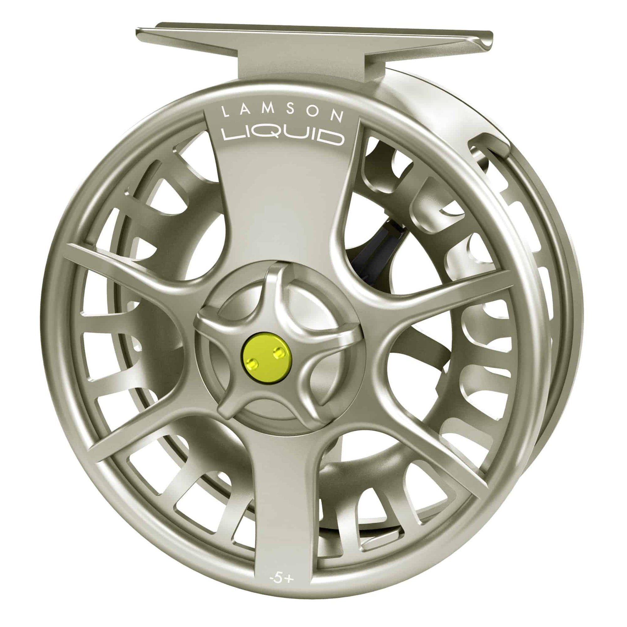 Waterworks Lamson Liquid Vapor 2020 Model