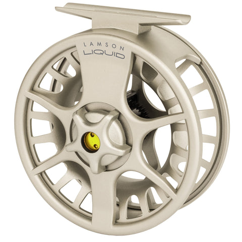Waterworks Lamson Liquid Vapor 3 Pack