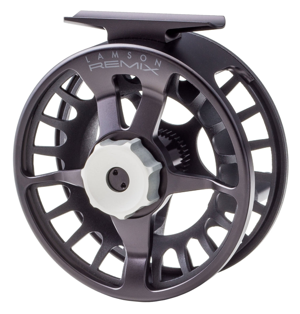 Waterworks Lamson Remix Fly Reel Case