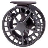 Waterworks Lamson Remix Fly Reel Spool