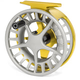 Waterworks Lamson Remix Sublime Spool