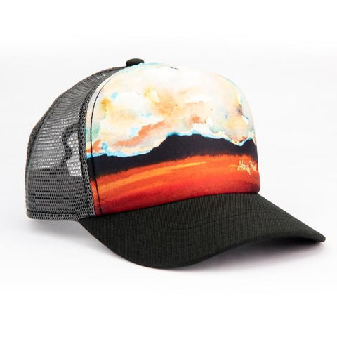 art 4 all by abby paffrath artist series hat black hills 2