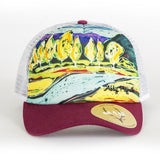 art 4 all by abby paffrath artist series hat feels like fall youth-1