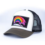 art 4 all by abby paffrath artist series hat hog bow 3
