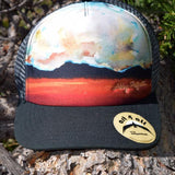 art 4 all by abby paffrath artist series hats black hills lifestyle