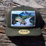 art 4 all by abby paffrath artist series hats cutthroat country lifestyle