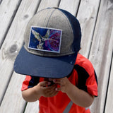 art 4 all by abby paffrath artist series hats pollinator lifestyle