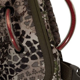 badlands bino c approach camo front pull tab detail