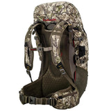 badlands packs sacrifice ls hunting backpack approach camo back