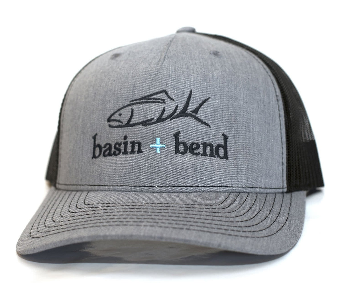 basin and bend shop hat 2