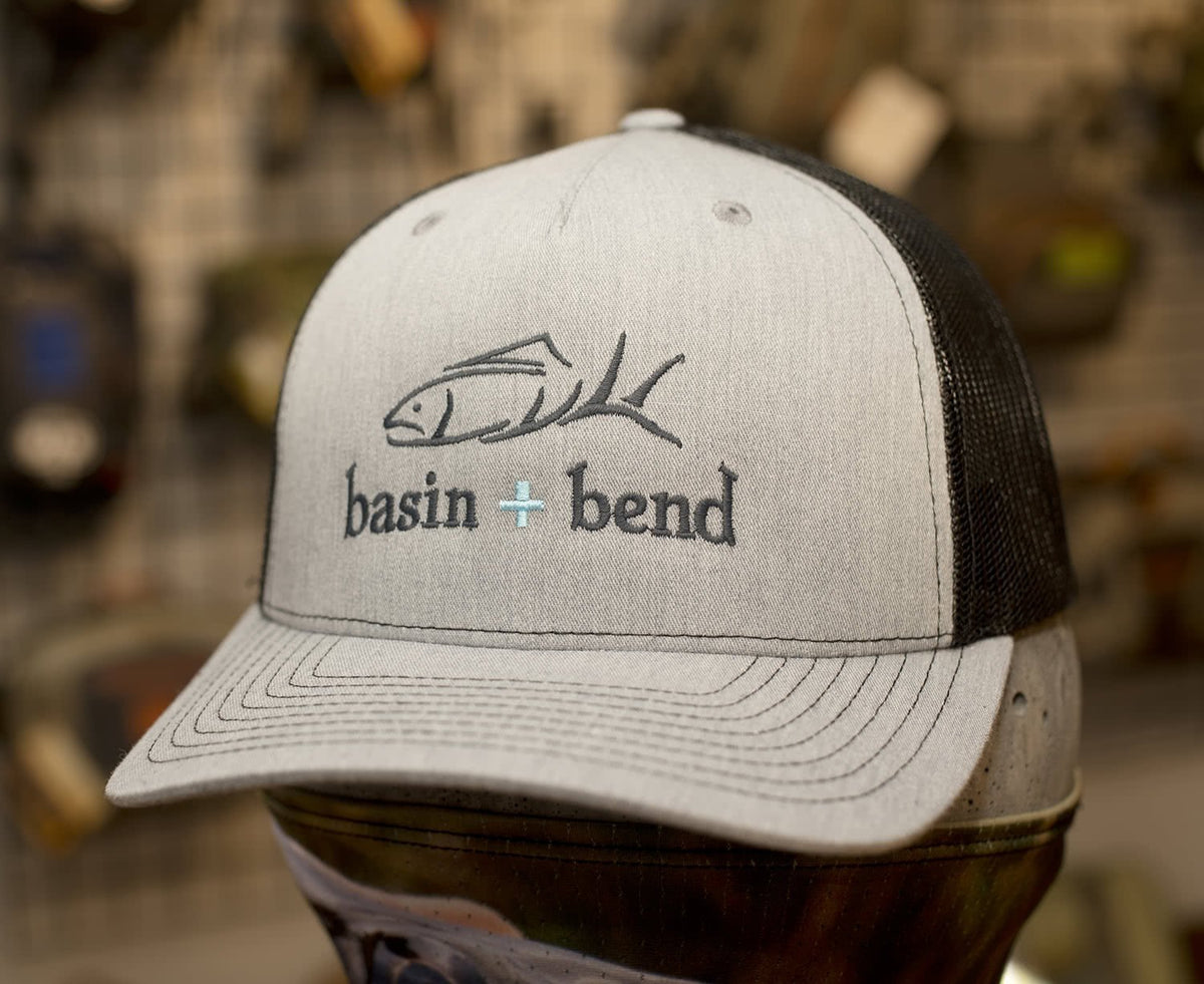 basin and bend shop hat 3