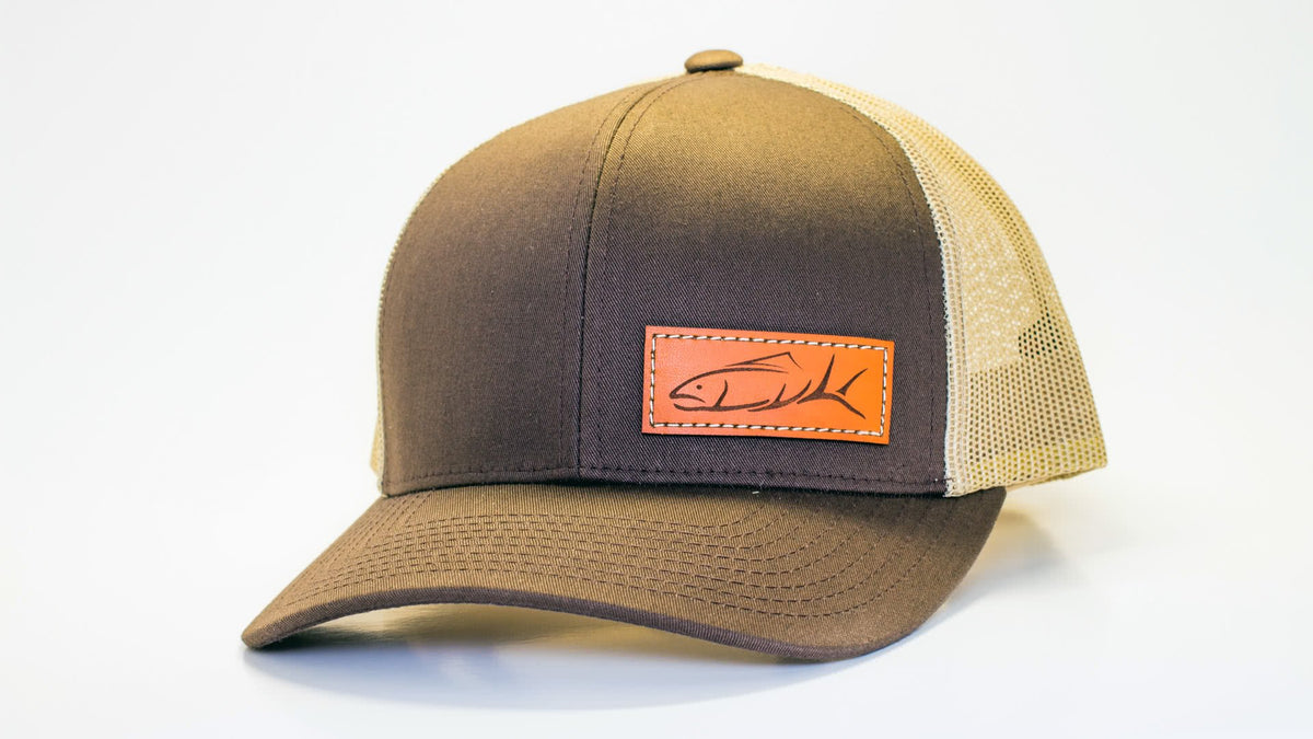 basin-and-bend-small-leather-patch-hat-brown-and-khaki_guetzli.jpg