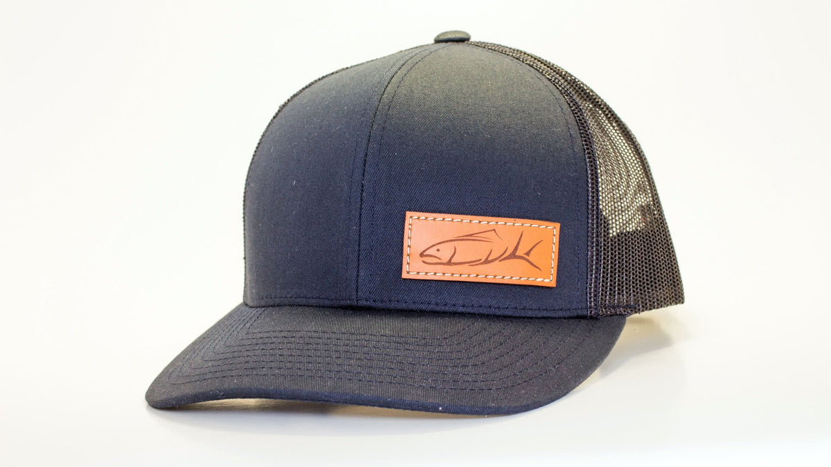 basin-and-bend-small-leather-patch-hat-dark-navy-dark-navy_guetzli.jpg