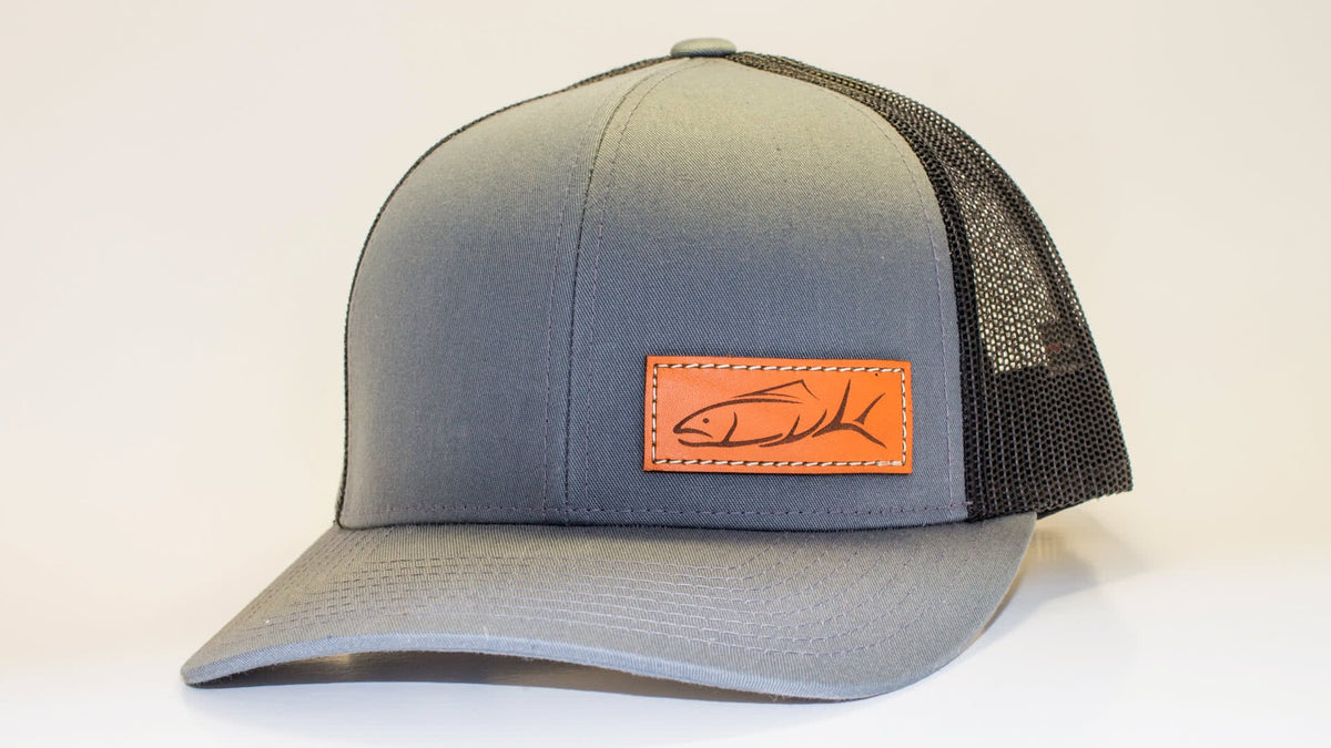 basin-and-bend-small-leather-patch-hat-graphite-black_guetzli.jpg