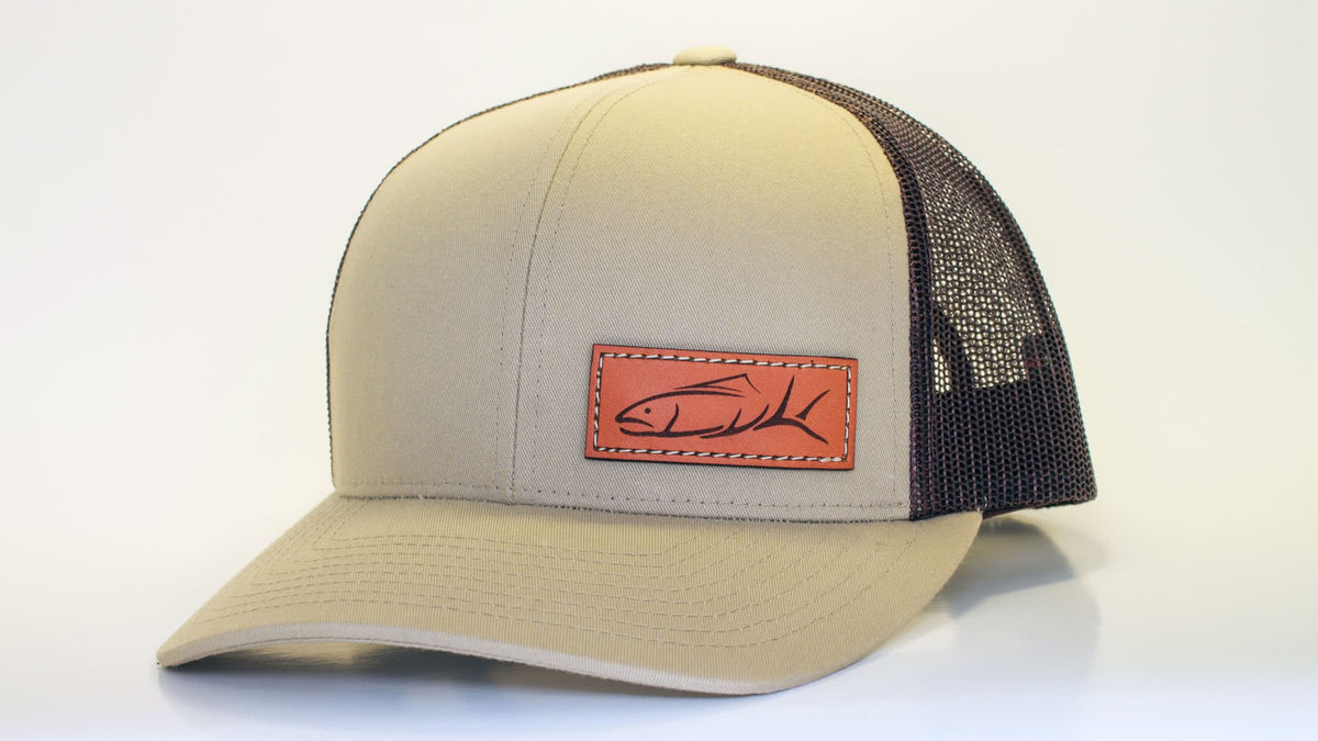 basin-and-bend-small-leather-patch-hat-khaki-and-brown_guetzli.jpg