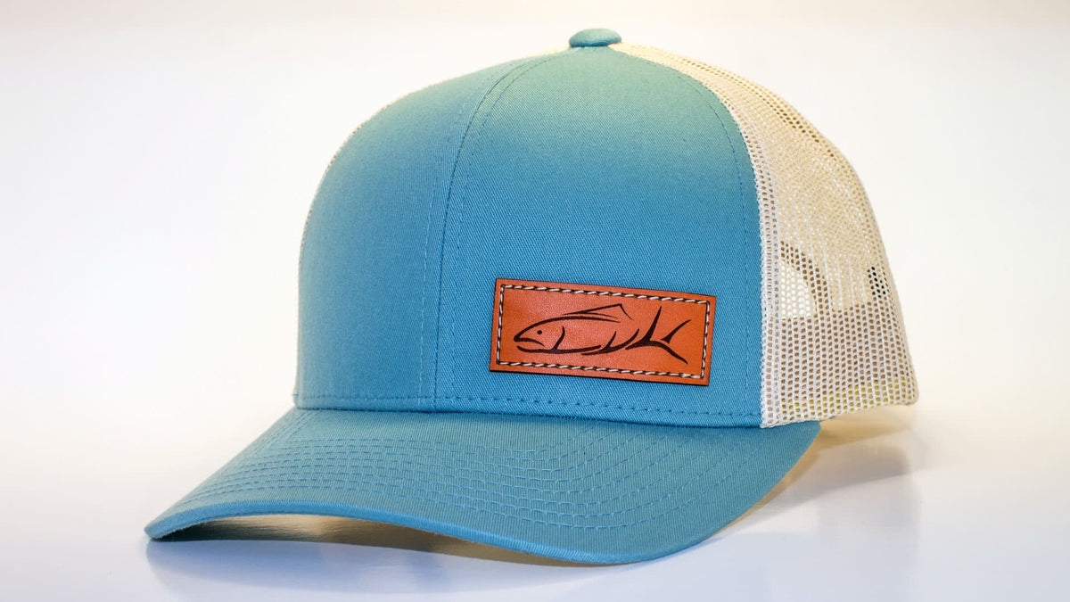 basin-and-bend-small-leather-patch-hat-smoke-blue-and-beige_guetzli.jpg