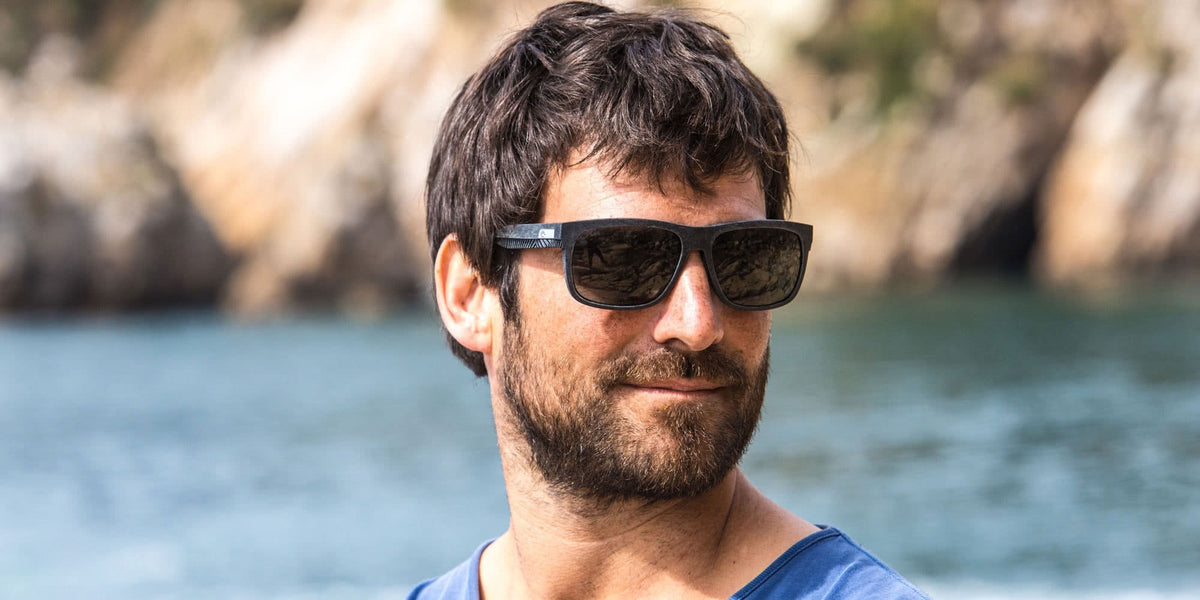 bureo-costa-baffin-polarized-sunglasses-gray-lens_guetzli.jpg