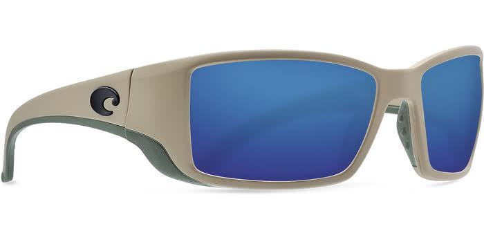 costa blackfin bl248 sand blue mirror lens angle4