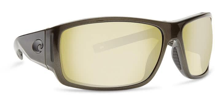 costa cape cap199 shiny steel gray metallic sunrise silver mirror lens angle4