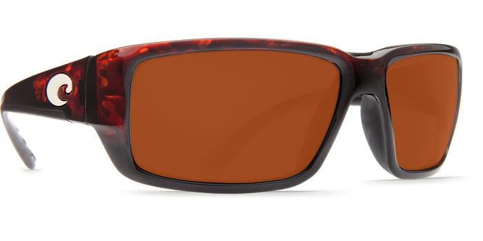 costa fantail tf10 tortoise copper lens angle4