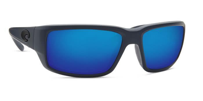 costa fantail tf14 midnight blue blue mirror lens angle4