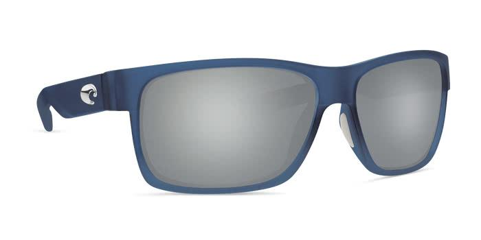 Costa Half Moon Polarized Sunglasses