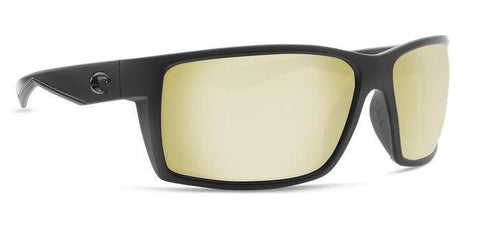 costa reefton rft01 blackout sunrise silver mirror lens angle4