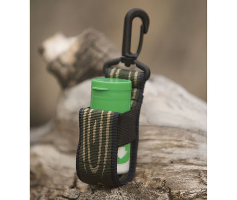 Fishpond Dry Shake Bottle Holder