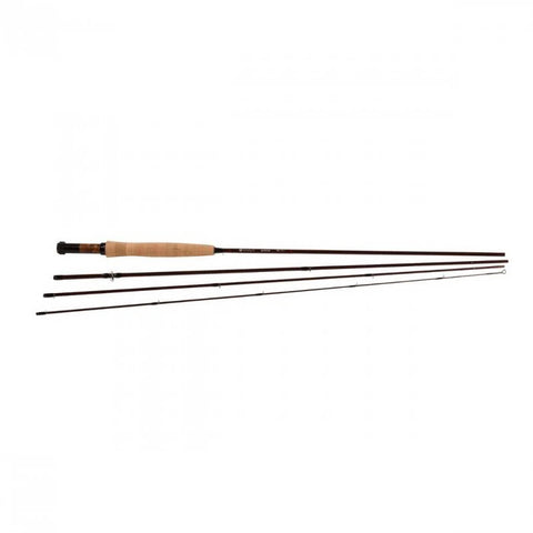 Hardy Shadow Fly Rod