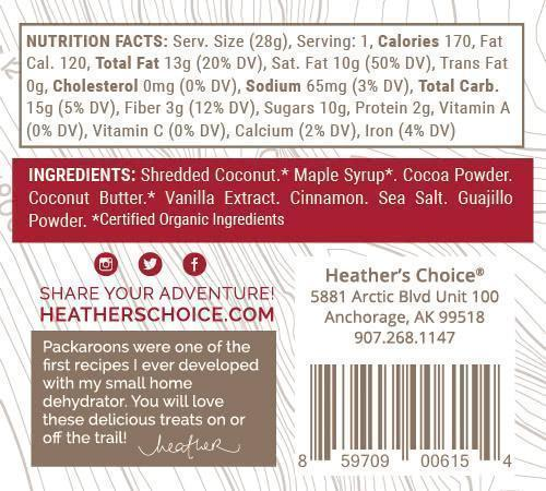heathers-choice-spiced-cocoa-packaroons-back-label_guetzli.jpg