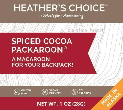 heathers-choice-spiced-cocoa-packaroons-front-label_guetzli.jpg