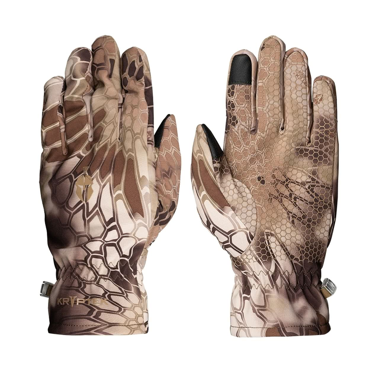 kryptek gloves dalibor collection dalibor glove