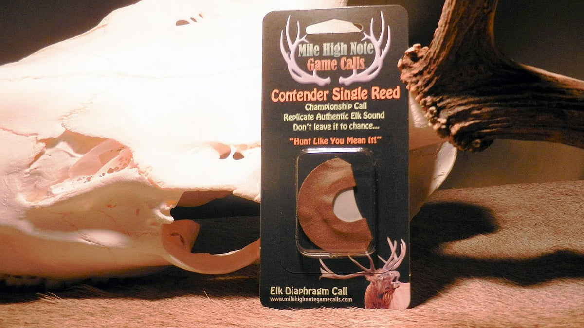 mile-high-note-game-calls-contender-single-reed-diaphragm-elk-call_guetzli.jpg