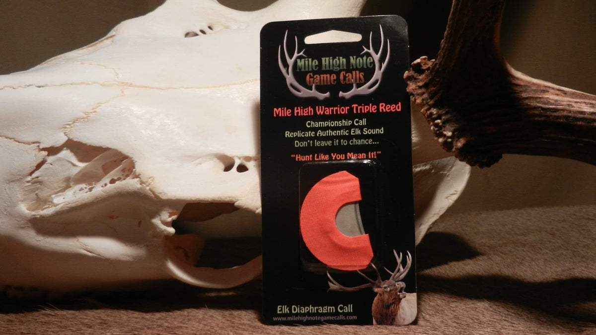 mile-high-note-game-calls-mile-high-warrior-triple-reed-diaphragm-elk-call_guetzli.jpg