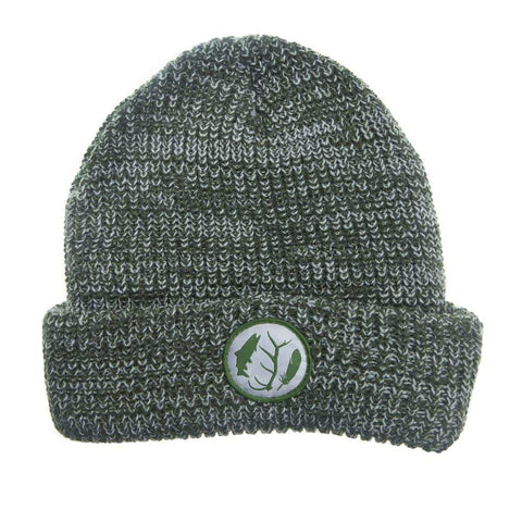 repyourwater wild water knit hat