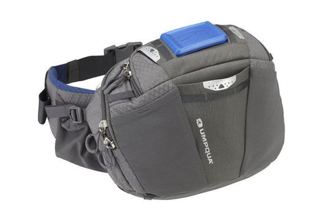 umpqua ledges 500 zs waist pack side  2