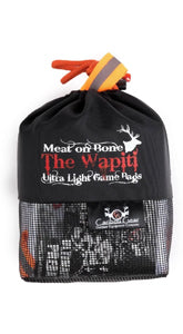 Caribou-Gear-Wapiti-Elk-Meat-On-Bone-Ultra-Light-5-Piece-Game-Bag-Set-Hero.jpg
