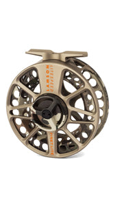 Lamson-LiteSpeed-G5-Fly-Fishing-Reel-Special-Edition-FIRSTLITE-Fusion-Camo.jpg