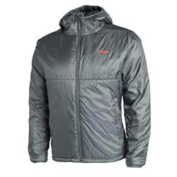 Sitka Gear Sale - Sitka High Country Hoody on clearance