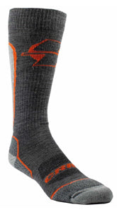 crispi-manti-lightweight-mid-calf-socks.jpg