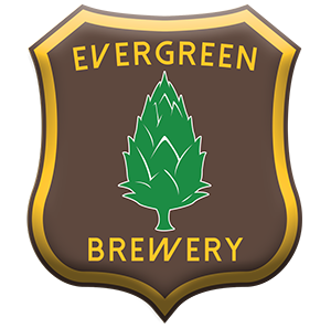 Evergreen Brewery, Evergreen Colorado Brewery & Taphouse