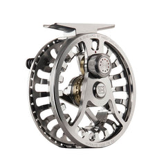 Hardy FWDD Fly Reel