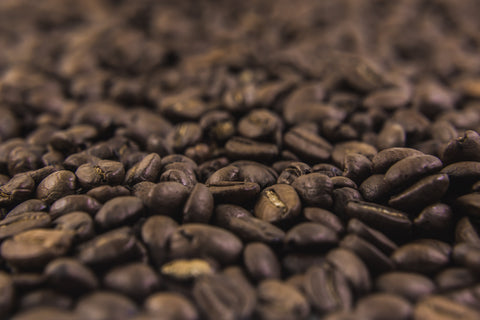 French Roast Coffee Beans - MyJavaRoaster