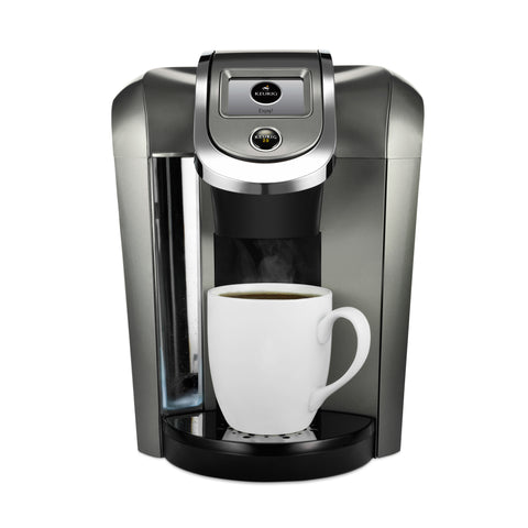 K575 Keurig Brewer 2.0 Coffee Maker - MyJavaRoaster