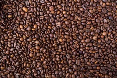 Colombian Supremo Coffee Beans - MyJavaRoaster
