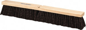 "24"" Push Broom Head"