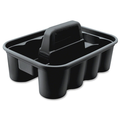 Rubbermaid Bottle Caddy
