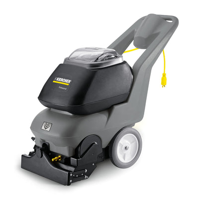 Karcher Carpet Cleaner BRC 38/30 C