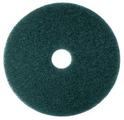 3M Blue Cleaner 5300 Floor Pad